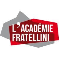 Académie Fratellini | LinkedIn
