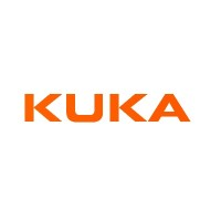KUKA Systems Corporation North America logo