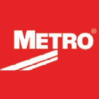 InterMetro Industries logo