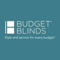 Budget Blinds Linkedin