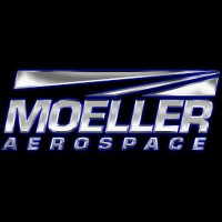Moeller Manufacturing Company logo
