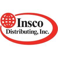 Insco Distributing logo