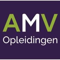 AMV-Opleidingen - Hét Opleidingsinstituut van Mediator tot Scheidingsspecialist | LinkedIn