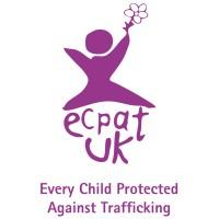 ECPAT UK   LinkedIn
