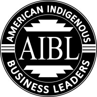 American Indigenous Business Leaders Aibl Linkedin