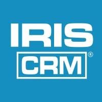IRIS CRM   Boarding. Transactions. Residuals.   LinkedIn