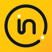 Intertek Linkedin