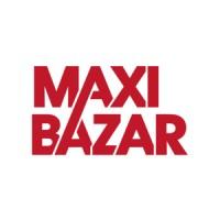 Maxi Bazar Linkedin