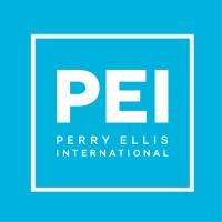 Perry Ellis International Inc. logo