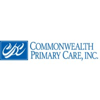 Commonwealth Primary Care Inc Linkedin