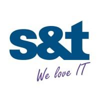 S & T Ag
