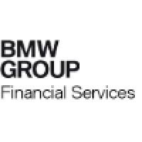 Bmw Financial Services Gb Ltd Linkedin