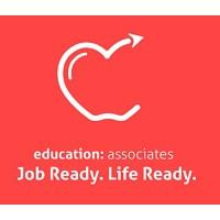 Education Associates, Inc.