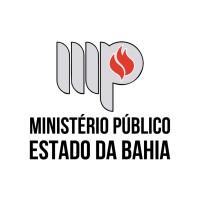 Ministério Público da Bahia recomenda a suspensão do Processo Seletivo da Prefeitura de Barreiras*