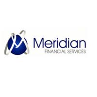 Meridian Financial Services Linkedin