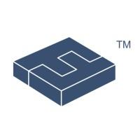 FormFire | LinkedIn