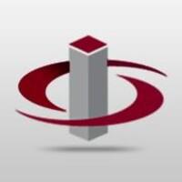 InnovaSystems International logo