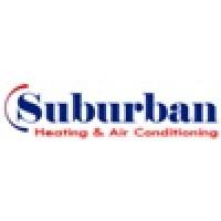 Suburban Heating Air Conditioning Co Linkedin