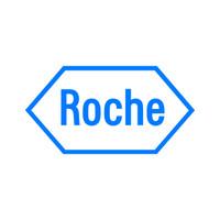 Roche Argentina | LinkedIn