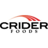 Crider's Poultry logo