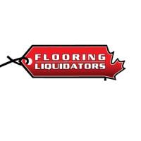 Flooring Liquidators员工 地点 职位 领英, Carpet And Flooring Liquidators Plano
