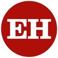 EL HERALDO S.A. | LinkedIn