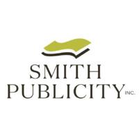 Smith Publicity, Inc.   LinkedIn