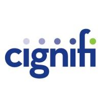 Cignifi logo