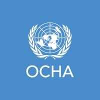 United Nations (UNOCHA) Administrative Assistant Job Recruitment 2020/2021