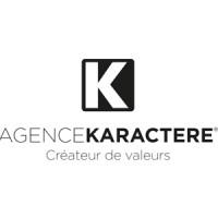 Agence KARACTERE | LinkedIn