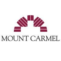 Mount Carmel Baptist. Child Development Center logo