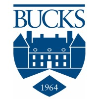 Bucks County Community College | LinkedIn