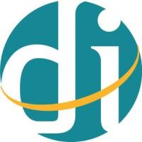 Danya International logo