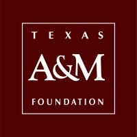 Texas A M Foundation Linkedin