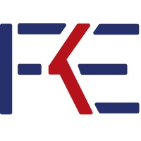 Image result for Federation of Kenya Employers logo