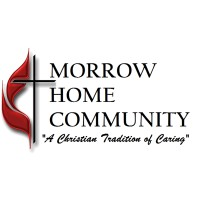 Morrow Home Community logo
