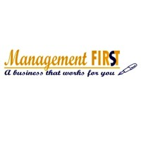 Secretary at Management FIRST