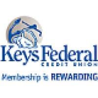 Keys Federal Credit Union Linkedin