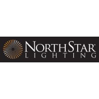 North Star Lighting Llc 领英