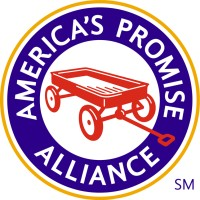 America's Promise Alliance | LinkedIn