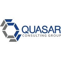 Quasar Communications Gmbh