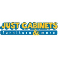 Just Cabinets Furniture Amp More