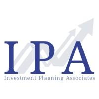 investment planning associates