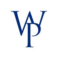 Williams Parker Harrison Dietz & Getzen logo