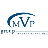 MVP Group International logo