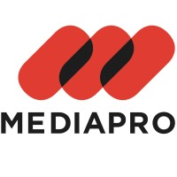 Mediapro U.S. | LinkedIn