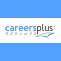 Career plus resume how to write algorithm for c programming