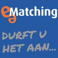 e matching dating voor hoger opgeleiden