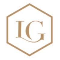 Lisa Gielincki Interior Design Inc Linkedin