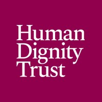 Human Dignity Trust Mission Statement, Employees and Hiring | LinkedIn